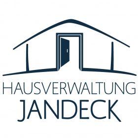 HVJ_Logo_rgb